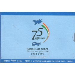 75 Years of Indian Air...