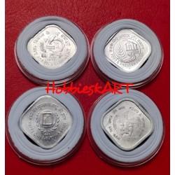 5 Paise Commemotaive Coins...