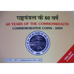 60 YEARS OF THE...